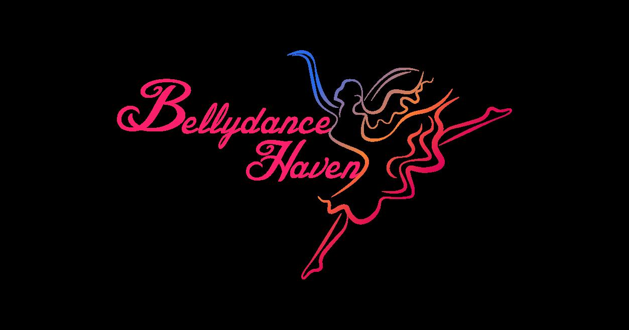 bellydance haven logo